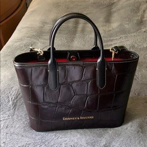 Dooney & Bourke Brielle